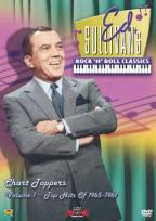 Ed Sullivan's Rock 'N' Roll Classics Volume 1 - Hits Of 1965-1967