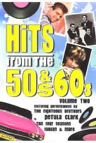 Hits From The 50'S And 60'S Vol 2