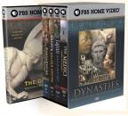 Empires - Dynasties 5-Pack