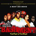 Bashment: The Fork in the Road