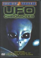 UFO Chronicles