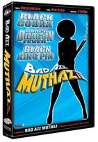 Bad Azz Muthaz Collection - Vol. 2