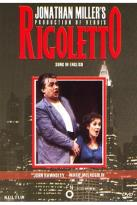 Rigoletto - Jonathan Miller's Production