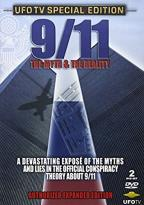 911 The Myth and the Reality
