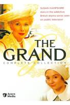 Grand - The Complete Collection