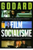 Film Socialism