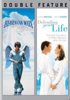 Heaven Can Wait/Defending Your Life