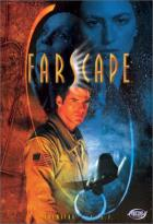Farscape - Season 1: Vol. 1