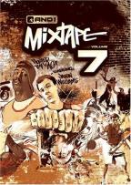 And 1 Mixtape - Volume 7