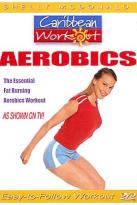 Caribbean Workout - Aerobics