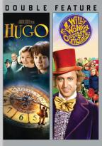 Hugo/Willy Wonka