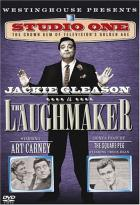 Studio One - The Laughmaker/The Square Peg