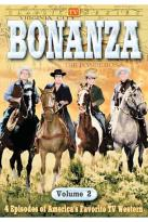 Bonanza - Volume 2