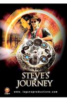 Steve's Journey