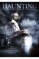 Haunting In Georgia