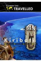 Countries Less Traveled: Kiribati