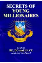 Secrets of Young Millionaires
