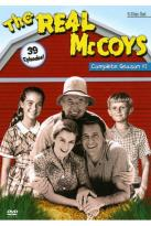 Real McCoys - The Complete Season 1