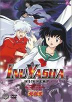 Inuyasha - Vol. 11: Into The Miasma
