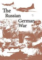 Russian-German War