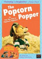 Between The Lions - The Popcorn Popper
