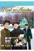 Road to Avonlea - The Complete Fifth Season