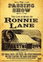 Ronnie Lane - The Passing Show: The Life and Music of Ronnie Lane