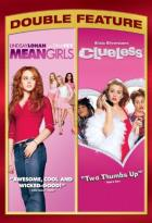 Mean Girls/Clueless - 2-Pack