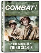 Combat! - The Complete Third Season