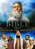 Acts of the Apostle