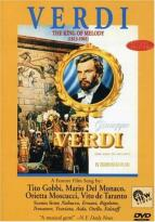 Verdi - King of Melody
