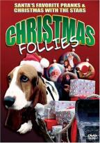 Christmas Follies