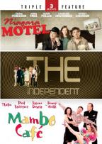 Niagara Motel/The Independent/Mambo Cafe