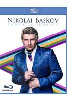 Nikolai Baskov: Romantic Journey