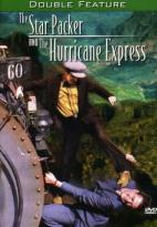 John Wayne - Double Feature: The Star Packer/The Hurricane Express