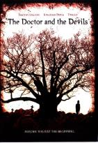 Doctor and the Devils