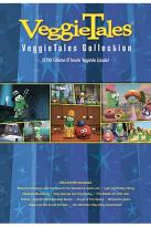 VeggieTales - 10 Ct. Collection #1
