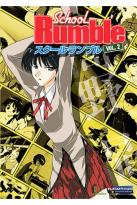 School Rumble - Vol. 2