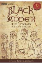 Black Adder V: The Specials