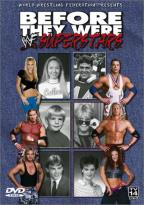 WWF - Before They Were WWF Superstars