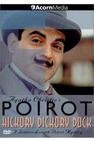 Poirot - Hickory Dickory Dock