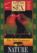 "Nature of Sex, The - V. 3 - ""The Sex Contract"""