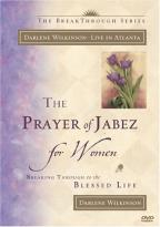 Prayer Of Jabez For Women