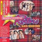 Bay City Rollers: Video Hits