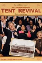 Bill & Gloria Gaither: A Tent Revival Homecoming