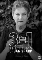 3=1: The Films of Jan Sharp