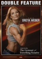 Dreya Weber Set: The Gymnast/Everything Relative