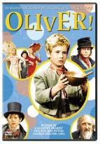 Oliver!