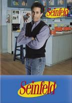 Seinfeld - Seasons 1-3 Gift Set