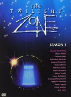 Twilight Zone: The 80's: Season 1